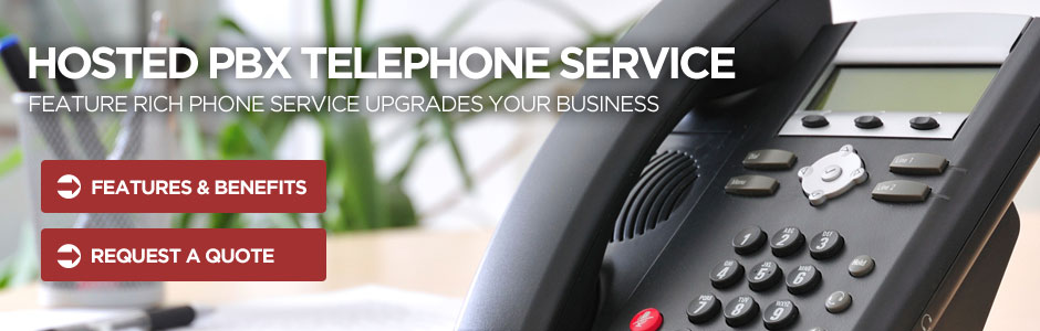 homepage-banner-voip